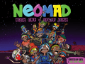 Neomad-Book-1-Space-Junk