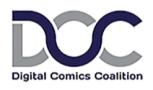 Digital Comics Coalition