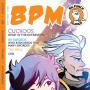 BPM_1