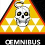 Oemnibus cover