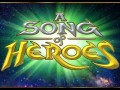 Song for Heroes
