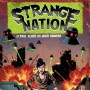 StrangeNation_vol1_cover