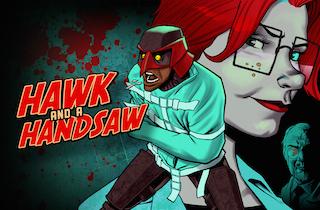 hawkandahandsaw-coverimage