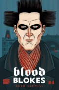 BloodBlokes#4-digital-1