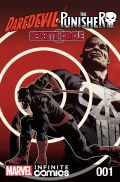 Daredevil Punisher Seventh Circle