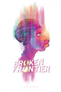 Broken Frontier