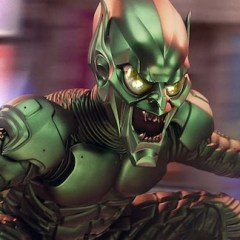 green-goblin-in-close-up