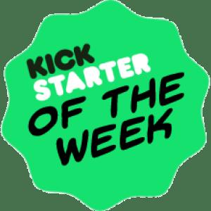 kickstarter_of_the_week