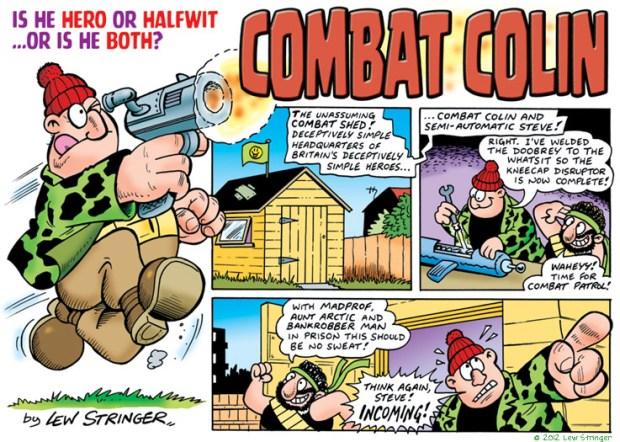 COMBAT_COLIN_ACES1