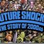 Future Shock--(None)