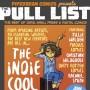 Pull List 02_small