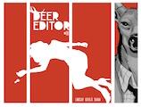 Deer Editor 01