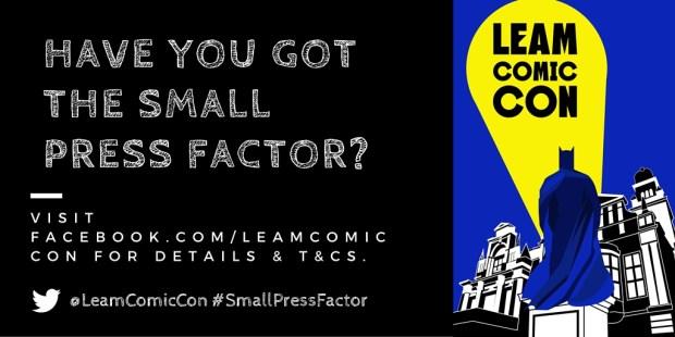 Small Press Factor Twitter Card  FINAL