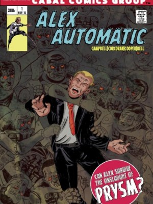 alexautomatic_cover