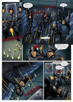assault-on-fortress-doom-page-4