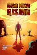 high-noon-rising