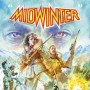 midwinter01_cover-350x534