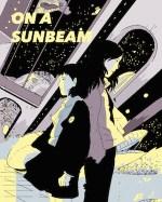 on-a-sunbeam