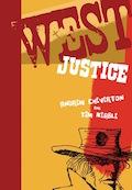 west-justice_pb