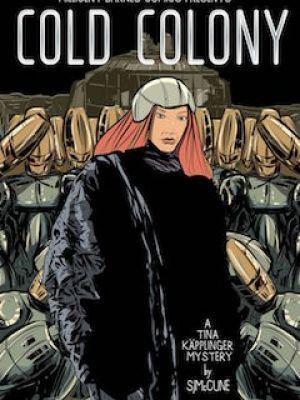 cold-colony