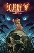 scurry-book-1