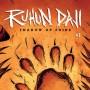 ruhun_daji_cover600-300x464