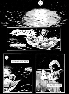 gohome150-page2