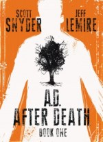 a-d-after-death-1-cover