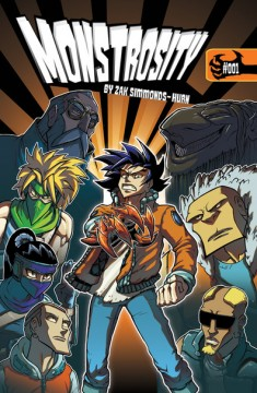 monstrosity-01