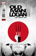 old-man-logan-13