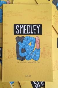smedley_1