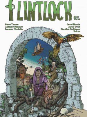 Flintlock 3