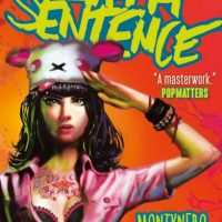 DeathSentence_Collection_Cover_RGB.jpg.size-600