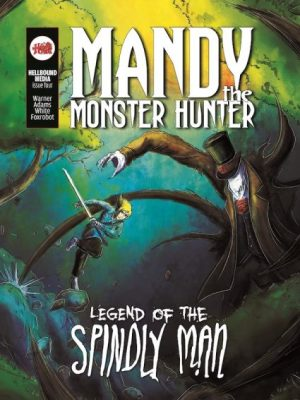 MandySpindly4smallcover