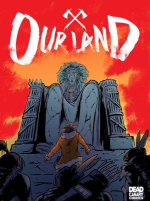 our-land-cover-cover