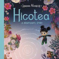 Hicotea_Cover_RGB