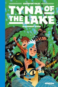 Tyna-of-the-lake_Cover-RGB