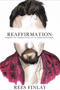 Reaffirmation cover