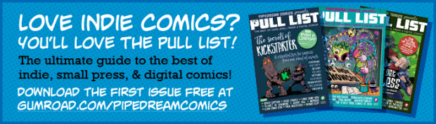 Pull-List-advert