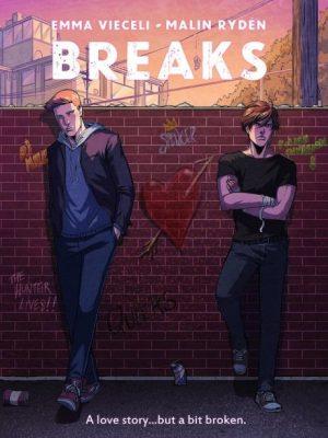 breaks-volume-1