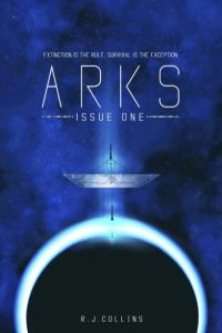 Arks 1