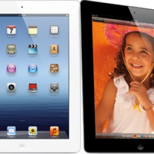 Will the new iPad be 'resolutionary' to the world of digital comics and art?