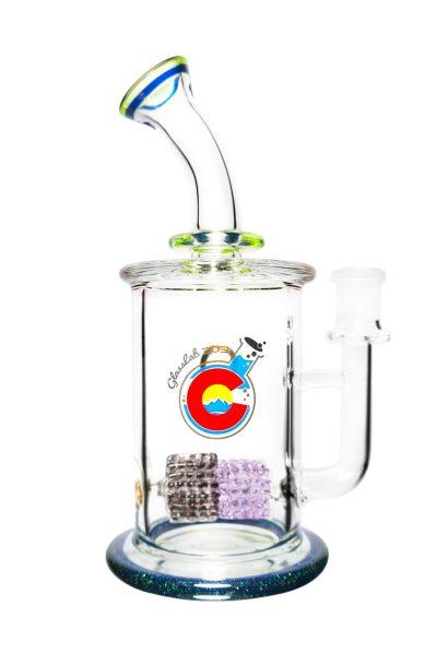 CAM04CGCXBB scaled