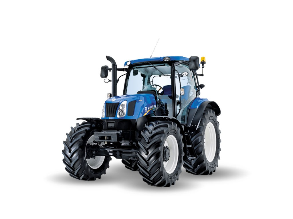 stainless steel exhaust replacement new holland