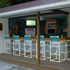 Sling Replacement For Patio Chairs Kitchen Table With Rollers Outdoor Pvc Bar Furniture | Pipefinepatiofurniture