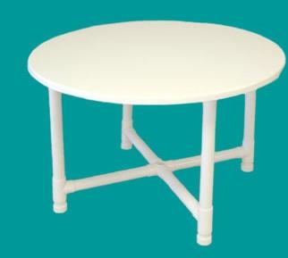 PVC Pipe Furniture  PIPEFINEPATIOFURNITURE