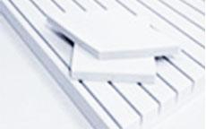 079-Series-Pipe-Insulation-TechLite-foam-pipe-lagging1