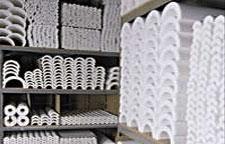 079-Series-Pipe-Insulation-TechLite-foam-pipe-lagging2