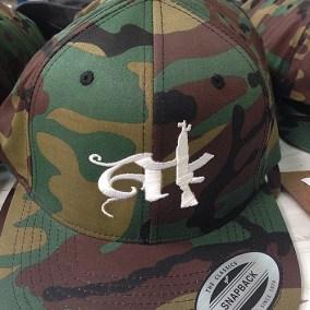 hats-ak