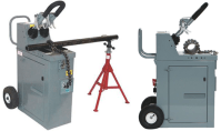 Kwik-Snap-2500-Production-Pipe-Cutter